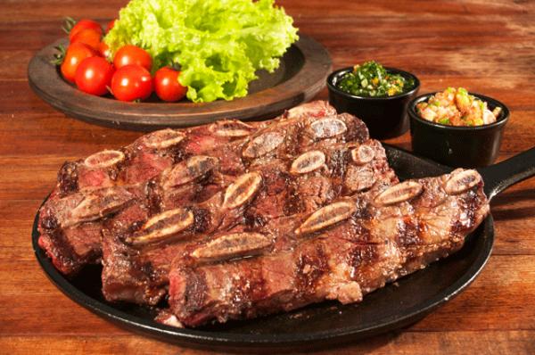 carnes-san-miguel-comer-en-familia